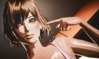 Killer is Dead, Left 4 Dead 2 y Dead or Alive 5 Ultimate, la undécima oferta de navidad en Xbox Live