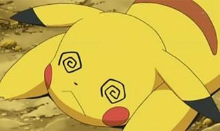 Nintendo Network sigue con problemas, se retrasa el lanzamiento del Banco Pokémon y Poké Trasladador