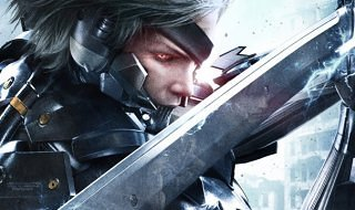 Requisitos mínimos y recomendados para Metal Gear Rising: Revengeance