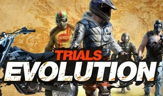 Trials HD y Trials Evolution, la duodécima oferta de navidad en Xbox Live