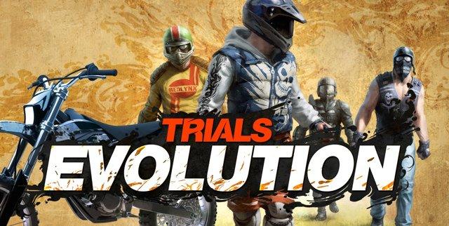 trials-evolution-title