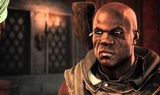 Trailer de 'Grito de Libertad', el nuevo DLC de Assassin's Creed IV