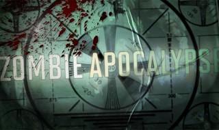 State of Decay, Zombie Apocalypse y How to Survive, las nuevas ofertas navideñas en Xbox Live