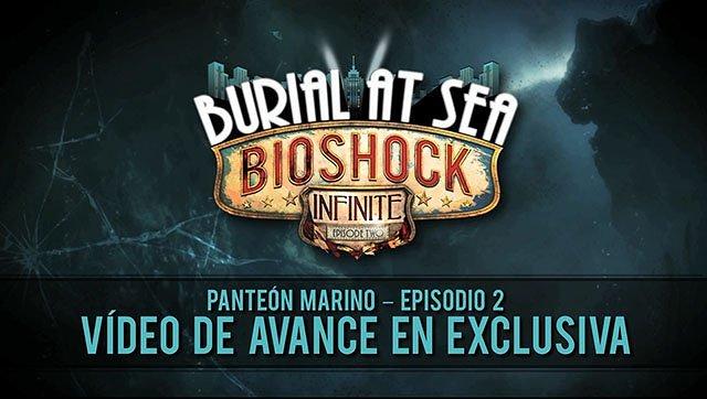BSI_PanteónMarino_Episodio2_Image_ESP