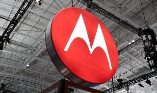 Lenovo compra Motorola a Google por 2.910 millones de dólares