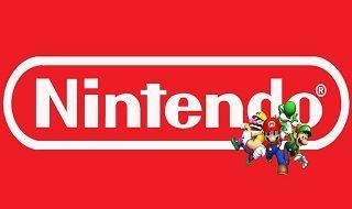 Cambios en Nintendo a la vista