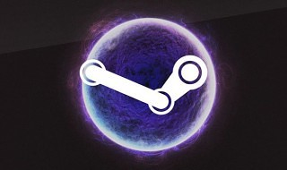 SteamOS ya es instalable en ordenadores sin UEFI, en particiones y con dual-boot