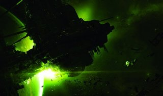 Sega confirma Alien: Isolation para PS4, Xbox One, PS3, Xbox 360 y PC