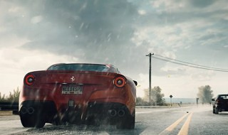 FIFA 14, Battlefield 4,  Need for Speed Rivals  y Los Sims 3, rebajados temporalmente
