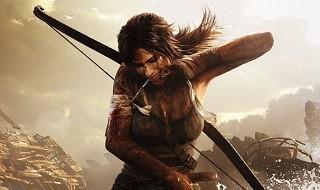 Diferencias gráficas entre las versiones de PS3 y PS4 de Tomb Raider