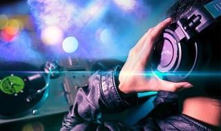 Razer presenta su nueva gama de auriculares, Adaro
