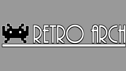 RetroArch 1 0 0 1 para Windows, Mac, Android, iOS, Wii, PS3 y Xbox