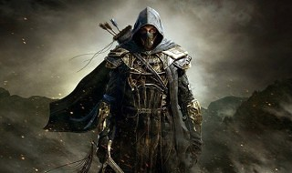 The Arrival, nuevo trailer de The Elder Scrolls Online