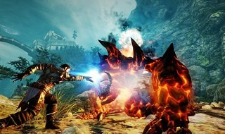 Risen 3: Titan Lords llegará a PC, Xbox 360 y PS3 en agosto