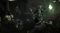 1393017846-risen-3-titan-lords-5