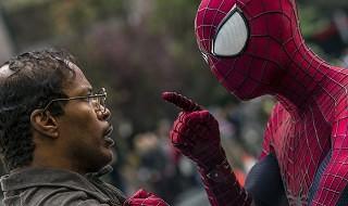 Nuevo trailer de The Amazing Spider-Man 2 centrado en los enemigos