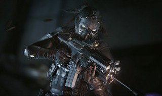 El Unreal Engine 4 luce palmito con un nuevo vídeo