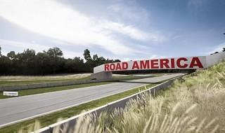 Road America, nuevo circuito gratuito para Forza Motorsport 5