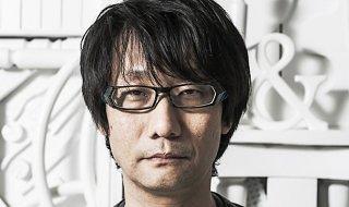 Hideo Kojima cree que PS4 es mejor que Xbox One