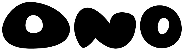 Logotipo_de_ono