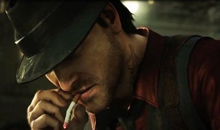 Primer gameplay de Murdered: Soul Suspect