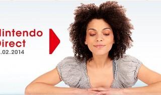 Hoy habrá nuevo Nintendo Direct