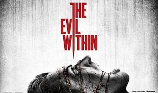 The Evil Within ya tiene fecha de lanzamiento