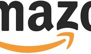 Los juegos más vendidos en Amazon.es durante 2013