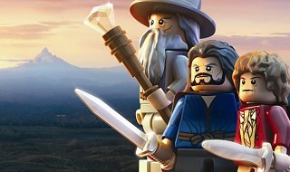 Las notas de LEGO: El Hobbit en las reviews de la prensa especializada