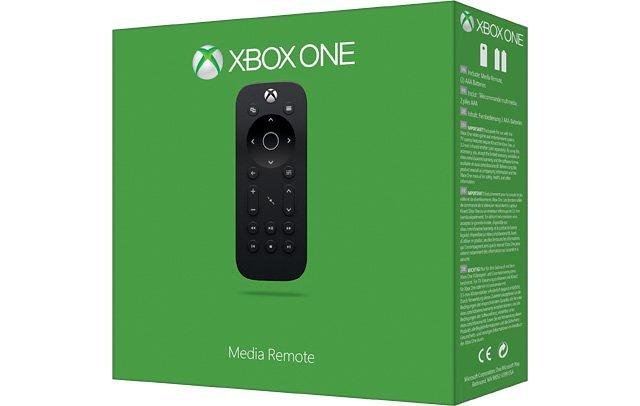 media-remote-xbox-one