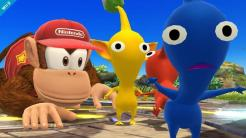 smash_bros_wii_u_diddy_kong_2