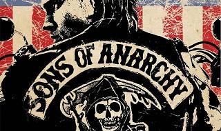 Habrá juego de Sons of Anarchy