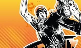 El próximo juego de Tony Hawk será exclusivo para móviles y tablets