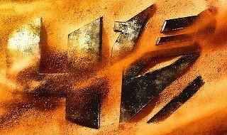 Primer trailer de Transformers: La era de la extinción