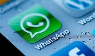 WhatsApp podrá realizar llamadas de voz próximamente