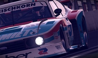 From the Sky, nuevo trailer de Project Cars