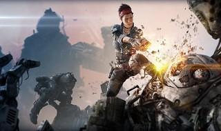 Las notas de Titanfall para Xbox 30 en las reviews de la prensa especializada