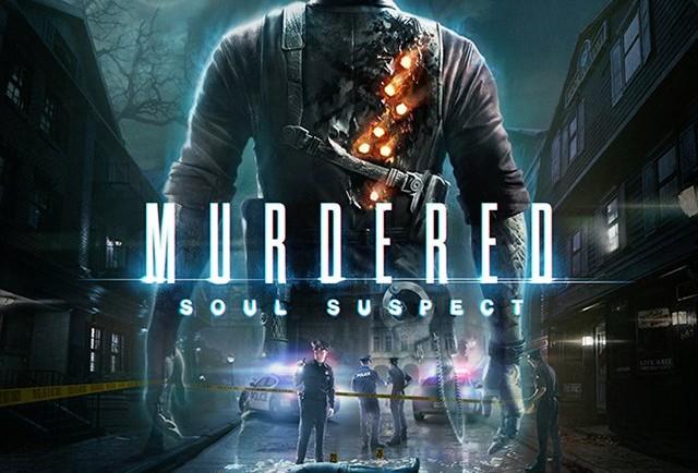 1393954872-murdered-soul-suspect