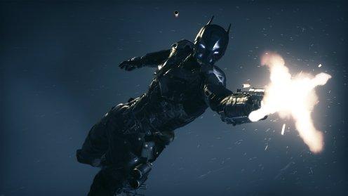 1395908157-batman-arkham-knight-2