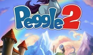 Peggle 2 ya tiene fecha de lanzamiento en Xbox 360