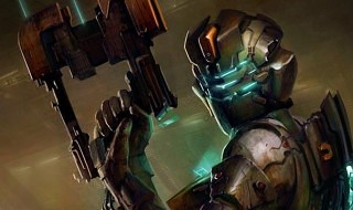 Descarga gratis Dead Space para PC desde Origin