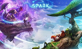 Project Spark pasa a fase de beta abierta