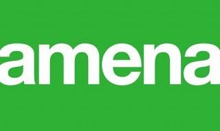 Amena rebaja su tarifa 4G pero le quita 500 megas de datos