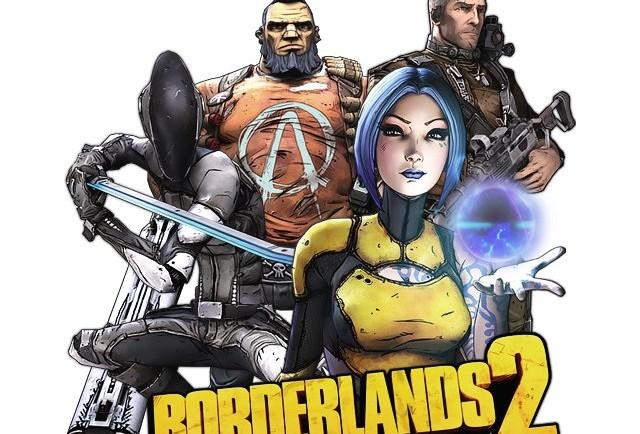borderlands-2