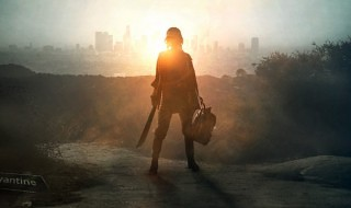 Human Element finalmente se lanzará en Xbox One, PS4 y PC