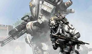 Titanfall tendrá DLCs y pase de temporada