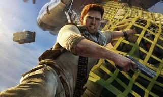 Amy Hennig, directora creativa y guionista de la saga Uncharted, se va de Naughty Dog