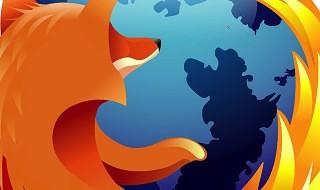 Firefox 28 ya disponible