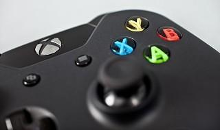 Ya es posible usar el mando de Xbox One en PC de forma no oficial