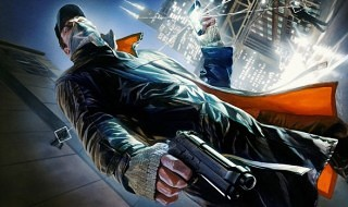 El pase de temporada de Watch Dogs dará acceso a misiones extra con un nuevo protagonista